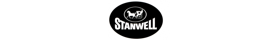 Трубочный табак Stanwell Scandinavian Tobacco Group
