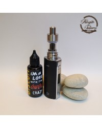 Eleaf iStick TC60W Black