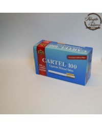 Cartel Carbon 100