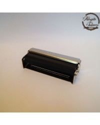Orion Cigaretta Rolling Machine